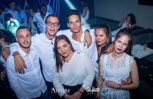 Photo 352 / 357 - White Party - Samedi 31 août 2019